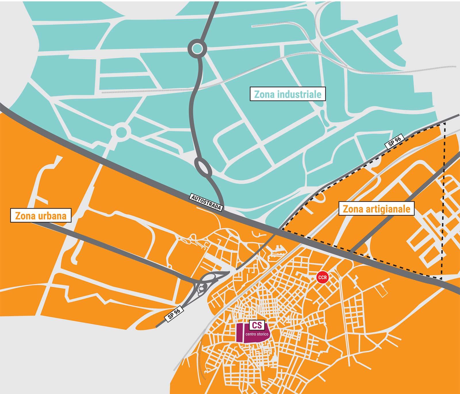 Aziende Modugno Zona Industriale modugno   aroba2