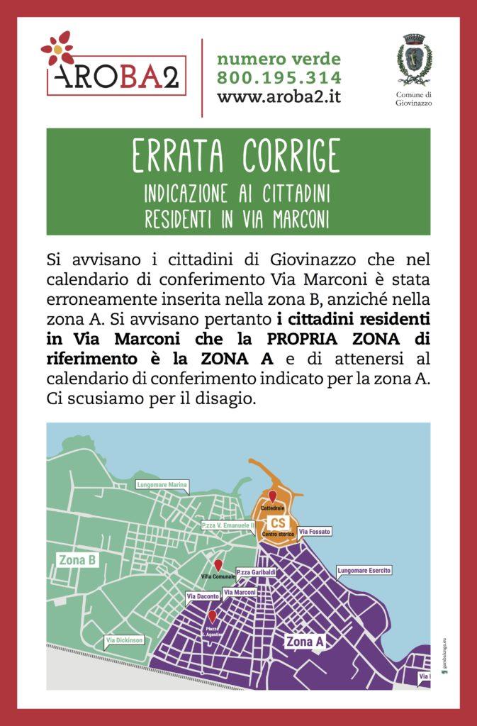 32x49_ERRATA CORRIGE_GIOVINAZZO